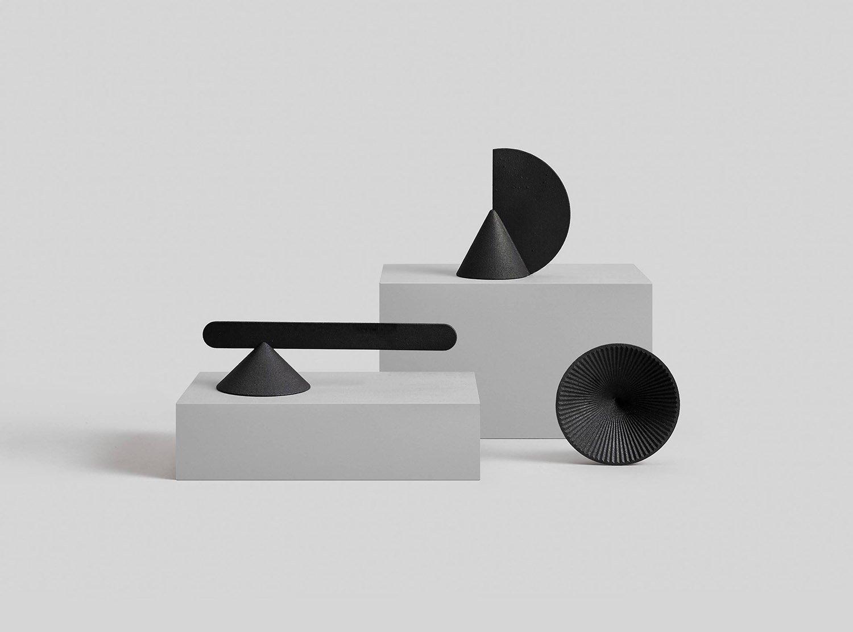 iGNANT_Design_Geometric_Candle_Snuffers_OTHR_1