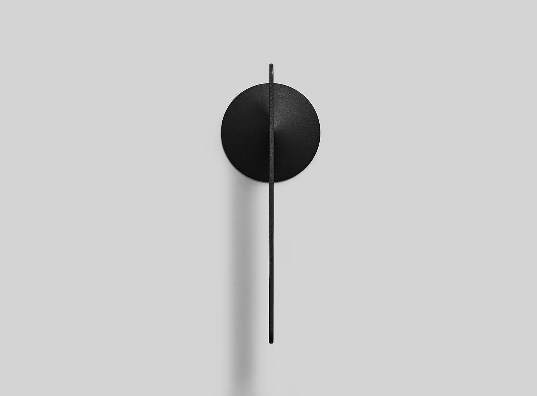 iGNANT_Design_Geometric_Candle_Snuffers_OTHR_2