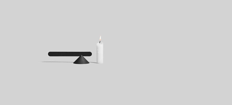 iGNANT_Design_Geometric_Candle_Snuffers_OTHR_4
