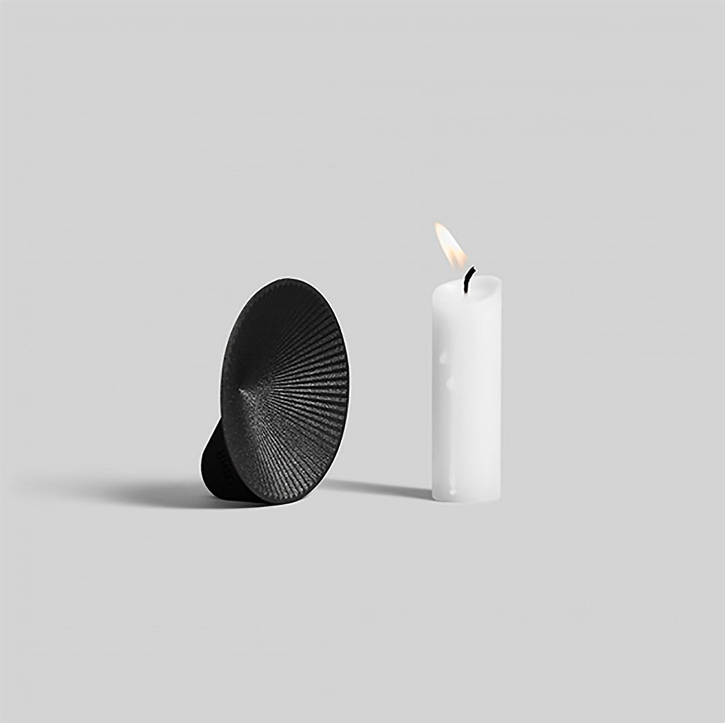 iGNANT_Design_Geometric_Candle_Snuffers_OTHR_7