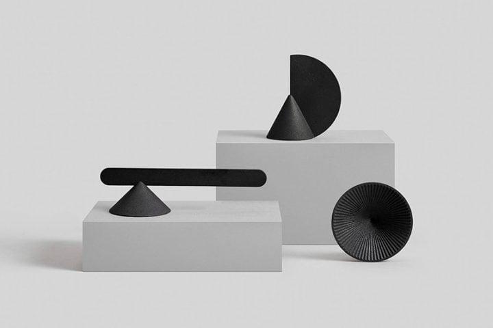 iGNANT_Design_Geometric_Candle_Snuffers_OTHR_f
