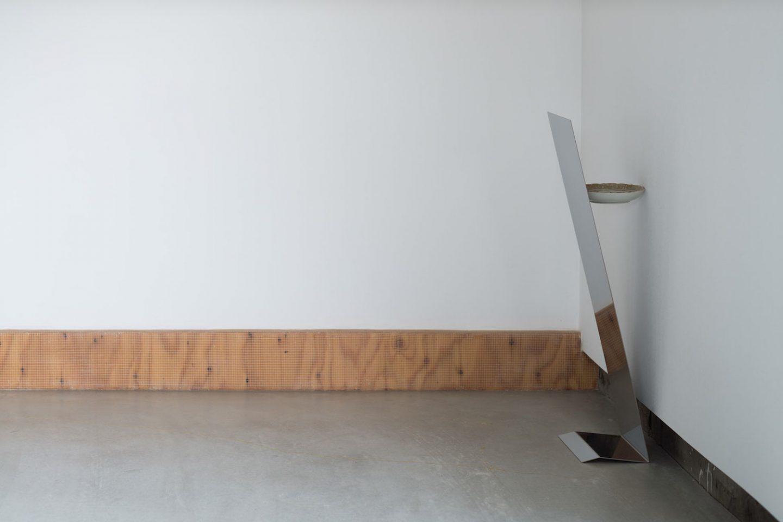 iGNANT_Design_New_Balance_Of_Life_Kosaku_Matsumoto_05