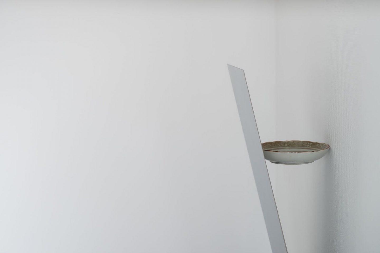 iGNANT_Design_New_Balance_Of_Life_Kosaku_Matsumoto_07