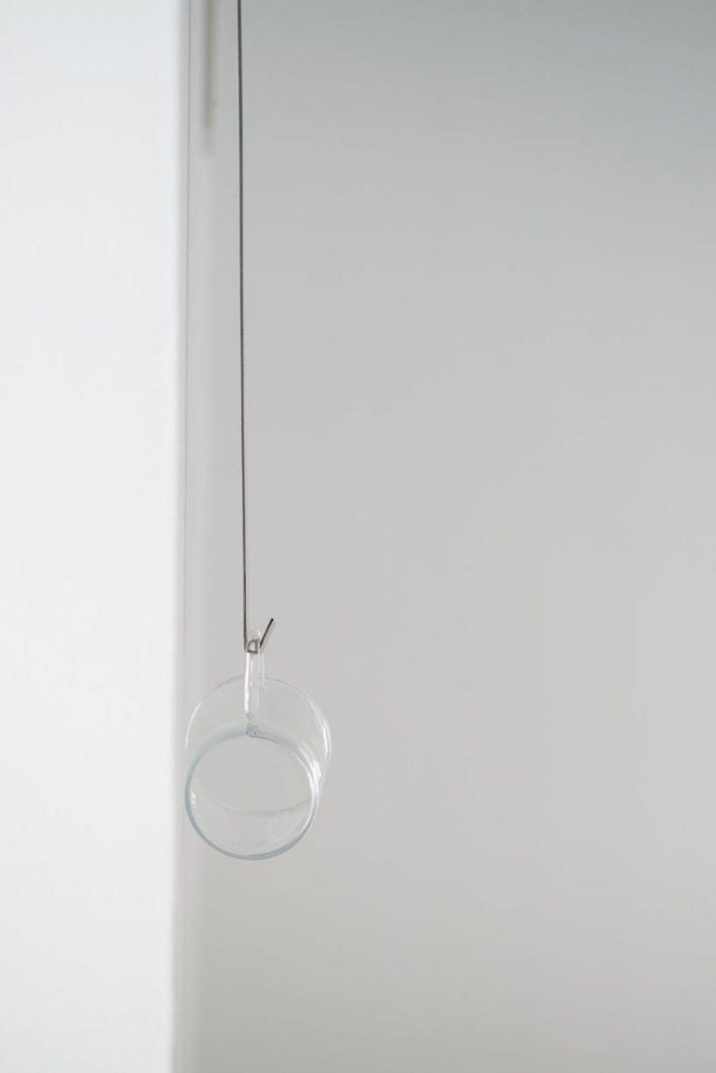 iGNANT_Design_New_Balance_Of_Life_Kosaku_Matsumoto_09