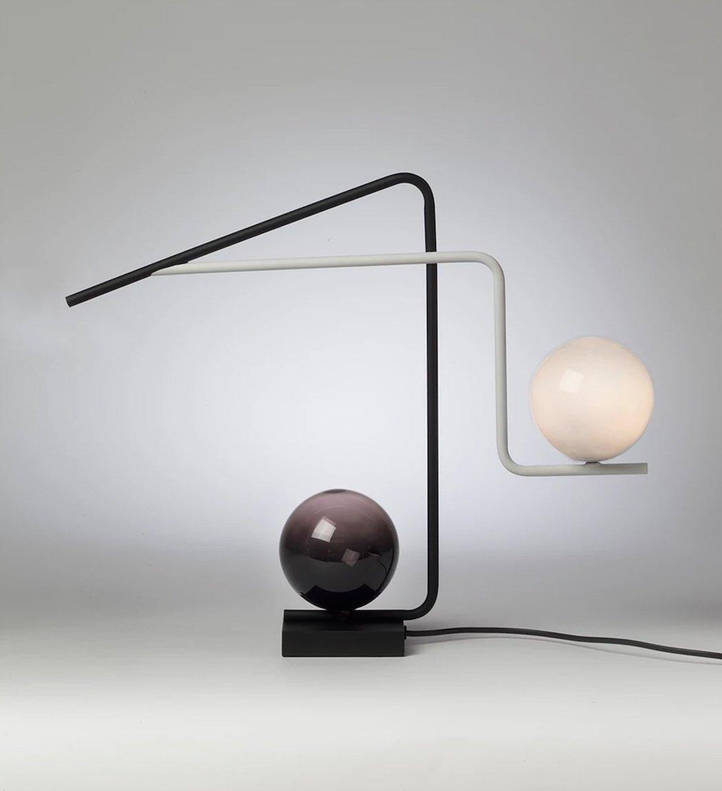 iGNANT_Design_Sculptures_Lumineuses_Nathalie_Nahon-1