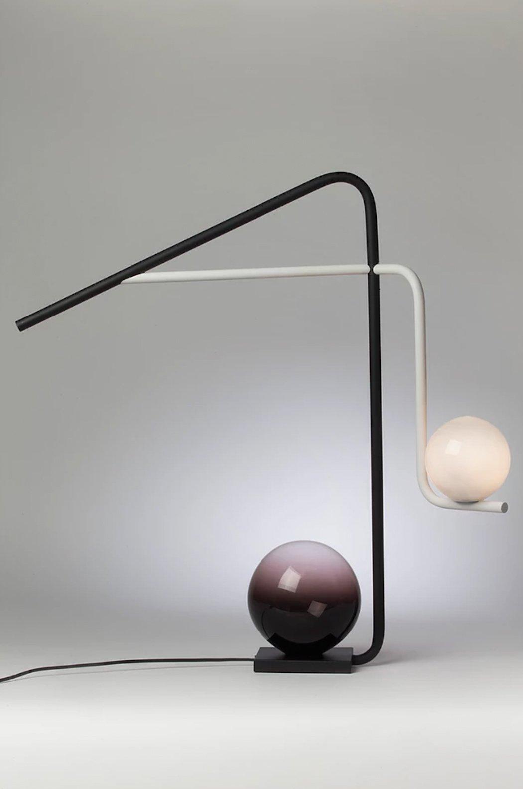 iGNANT_Design_Sculptures_Lumineuses_Nathalie_Nahon-2