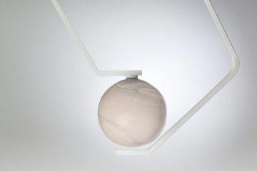 iGNANT_Design_Sculptures_Lumineuses_Nathalie_Nahon-3