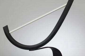 iGNANT_Design_Sculptures_Lumineuses_Nathalie_Nahon-6