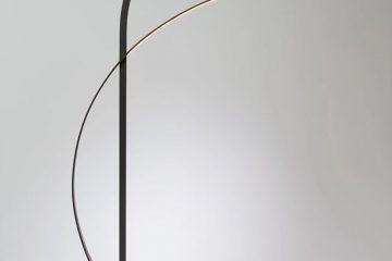 iGNANT_Design_Sculptures_Lumineuses_Nathalie_Nahon-7