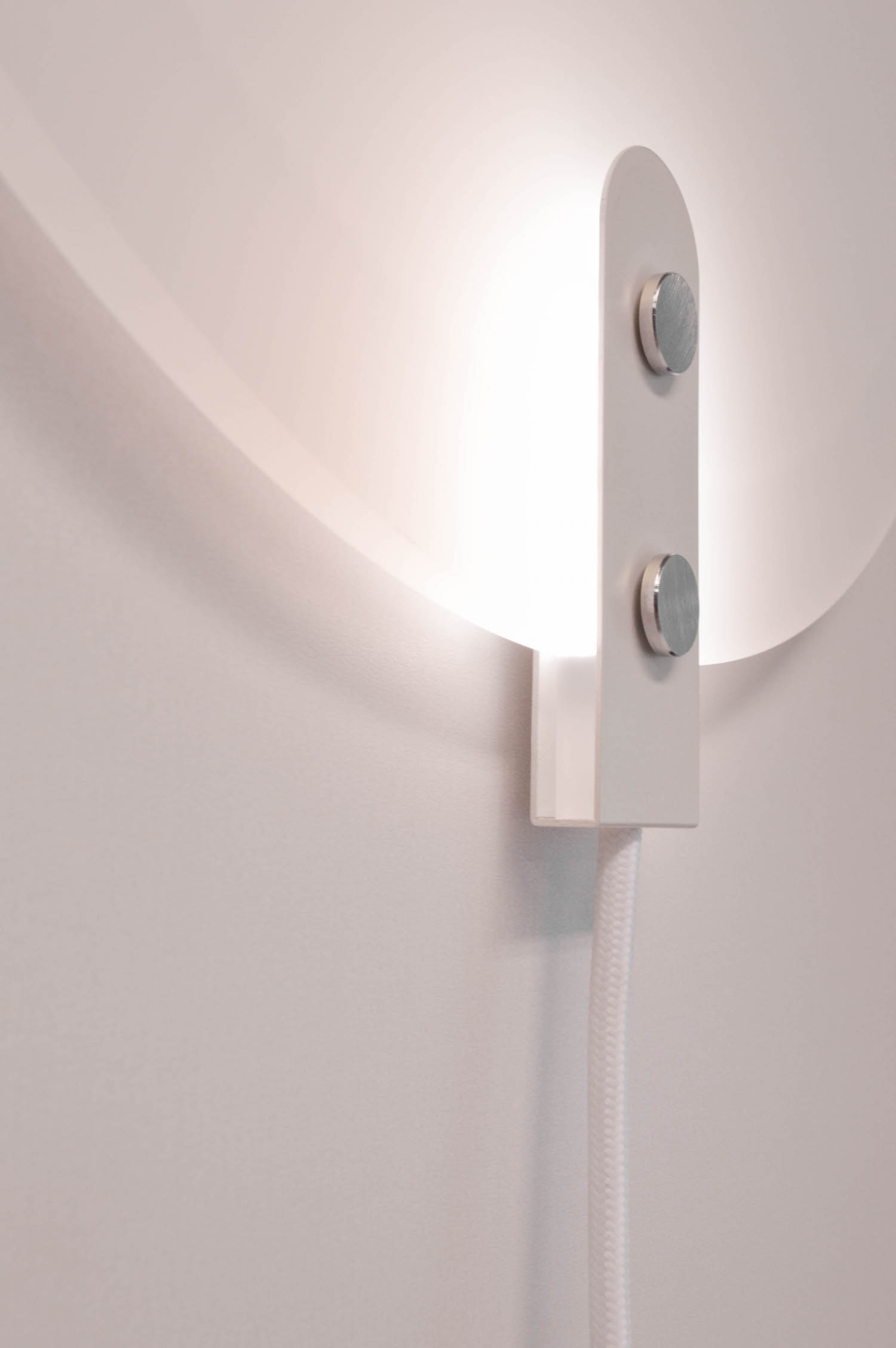 iGNANT_Design_Studio_Fabian_Zeijler Designs_Lamps_Sun_Gazing_02