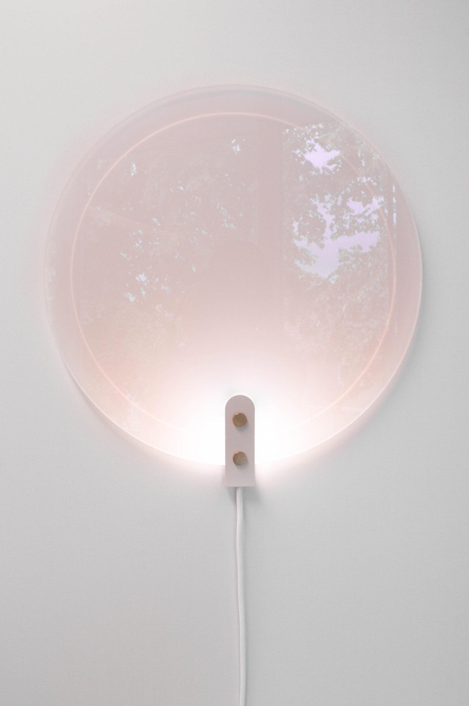 iGNANT_Design_Studio_Fabian_Zeijler Designs_Lamps_Sun_Gazing_06