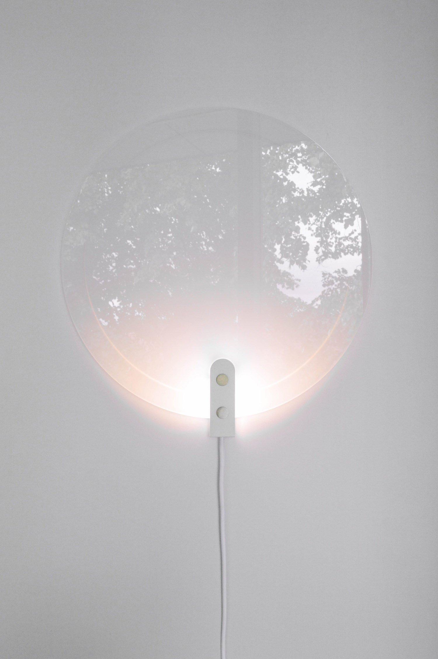 iGNANT_Design_Studio_Fabian_Zeijler Designs_Lamps_Sun_Gazing_07