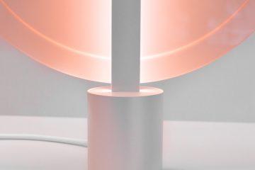 iGNANT_Design_Studio_Fabian_Zeijler Designs_Lamps_Sun_Gazing_10