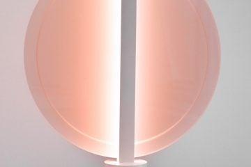 iGNANT_Design_Studio_Fabian_Zeijler Designs_Lamps_Sun_Gazing_11