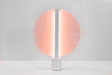 iGNANT_Design_Studio_Fabian_Zeijler Designs_Lamps_Sun_Gazing_13
