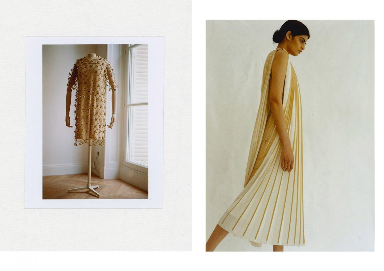 iGNANT_Fashion_Archivist_Magazine_Chloe_A-Z_15