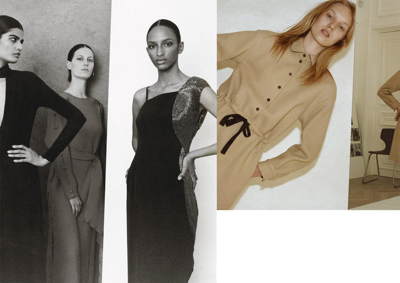 iGNANT_Fashion_Archivist_Magazine_Chloe_A-Z_4