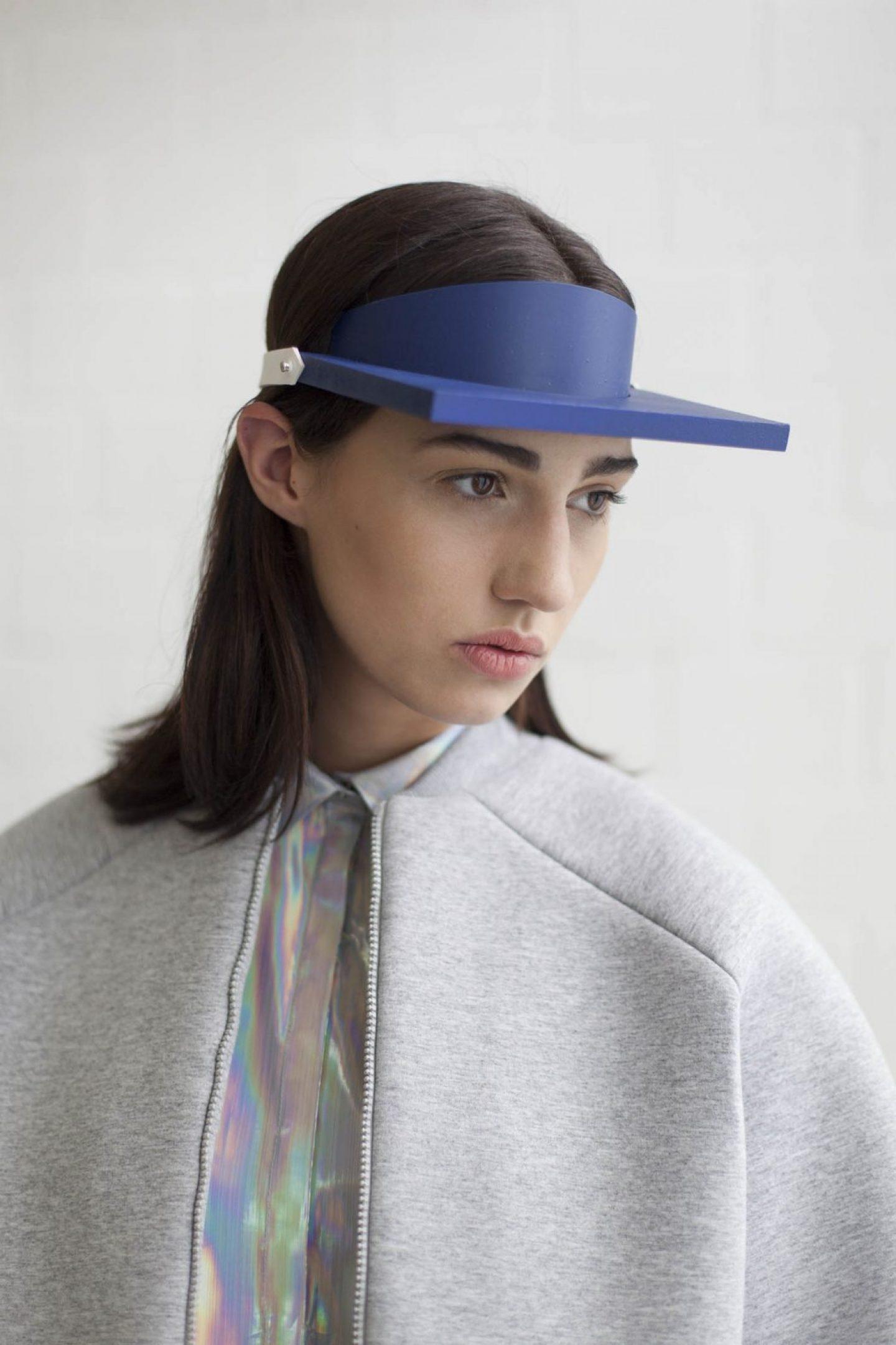 iGNANT_Fashion_Leonie_Barth_Ich_Ist_Ein_Anderer_10