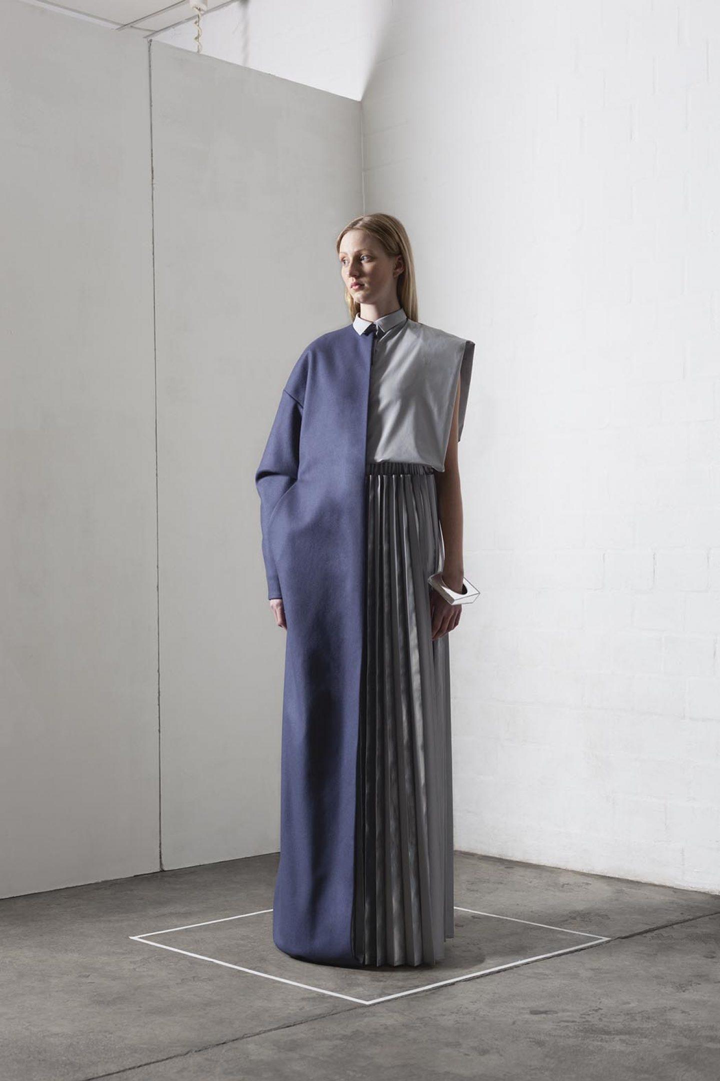 iGNANT_Fashion_Leonie_Barth_Ich_Ist_Ein_Anderer_11