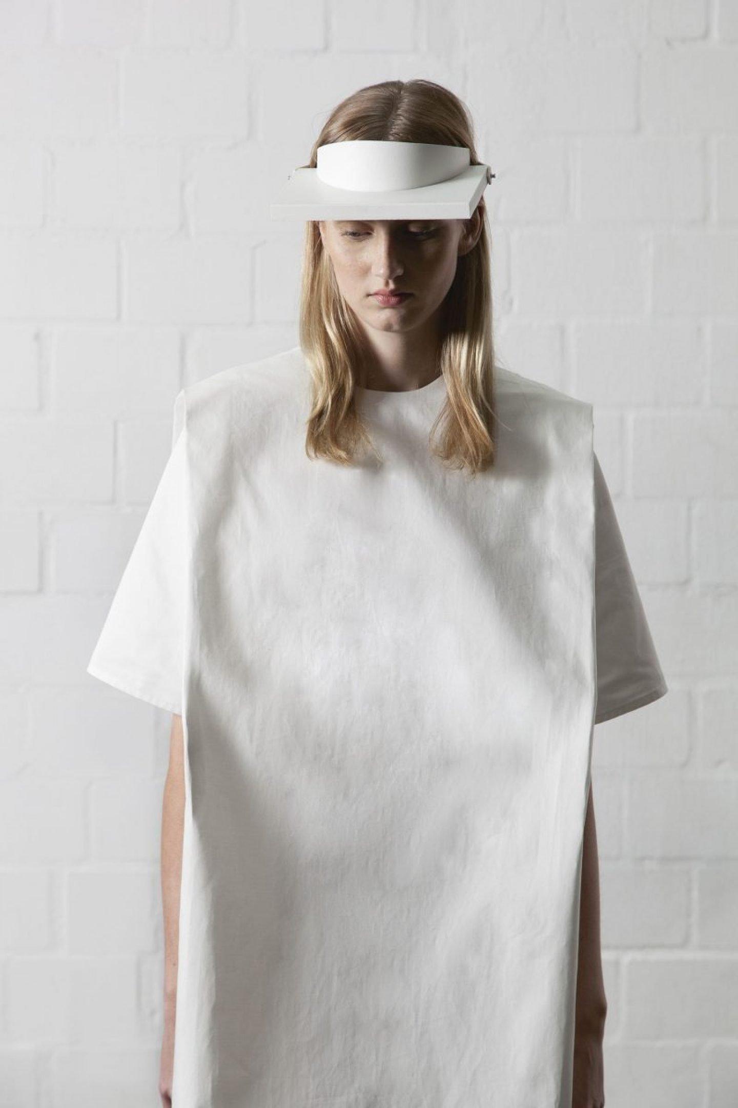 iGNANT_Fashion_Leonie_Barth_Ich_Ist_Ein_Anderer_12