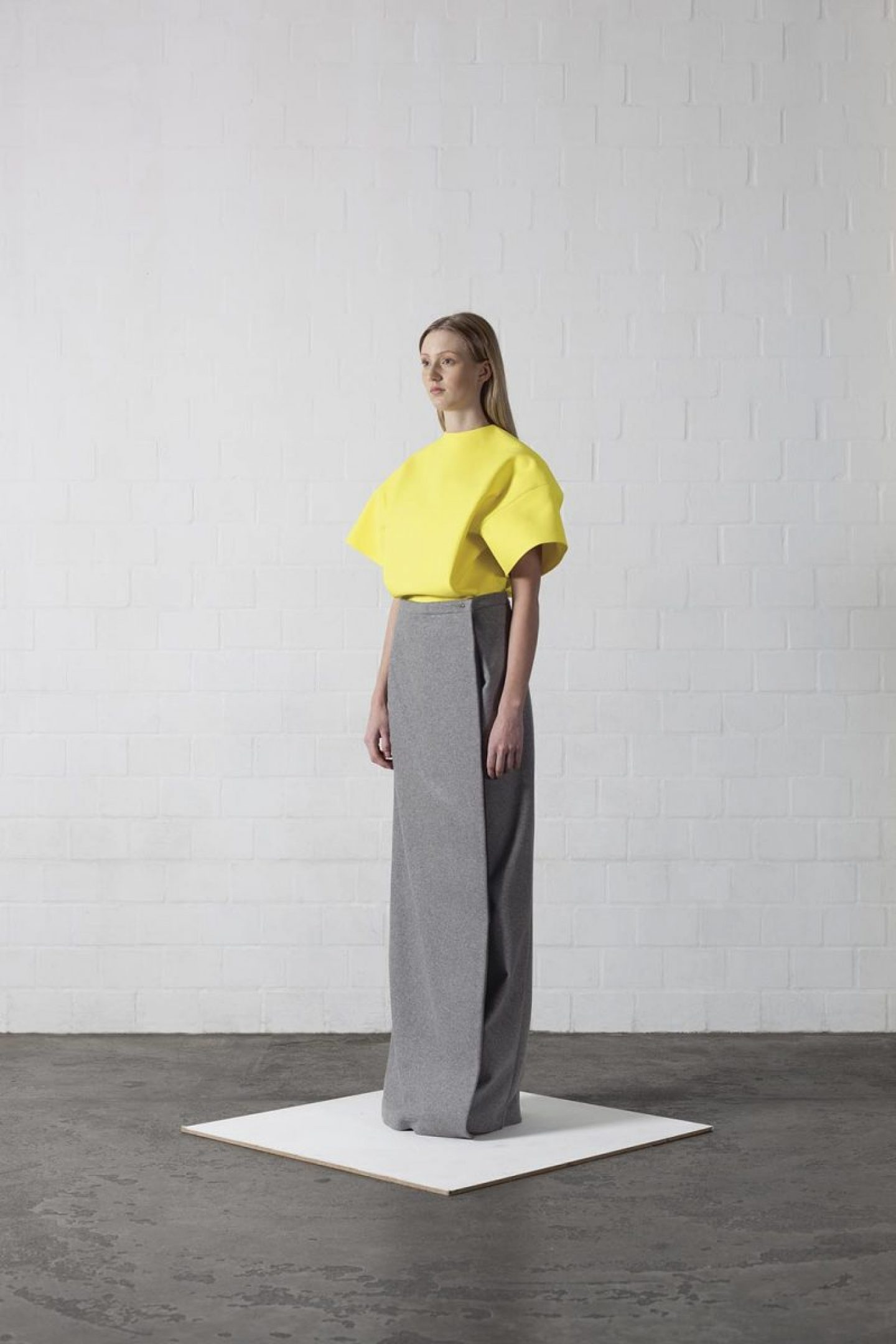 iGNANT_Fashion_Leonie_Barth_Ich_Ist_Ein_Anderer_25