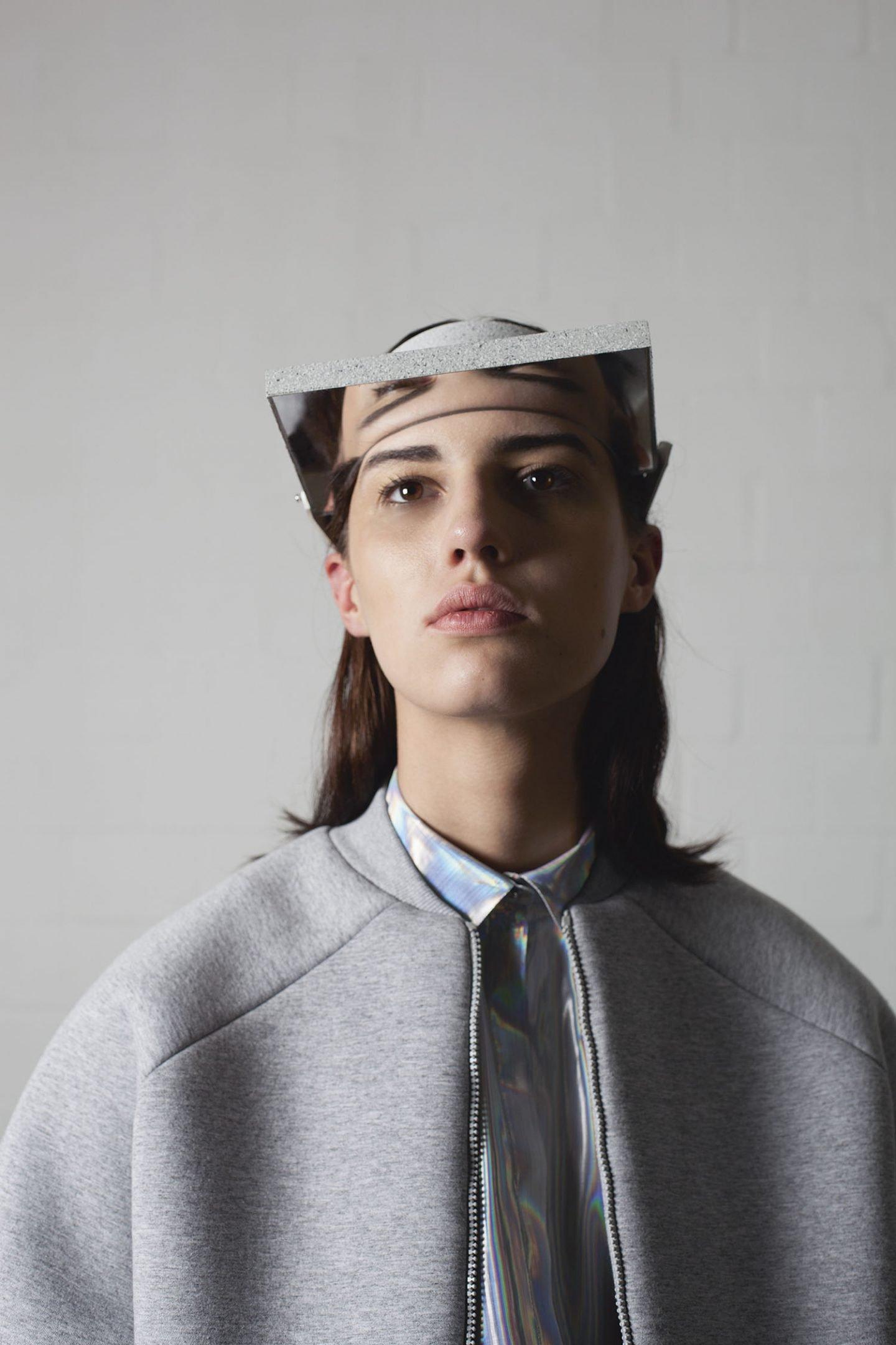 iGNANT_Fashion_Leonie_Barth_Ich_Ist_Ein_Anderer_44