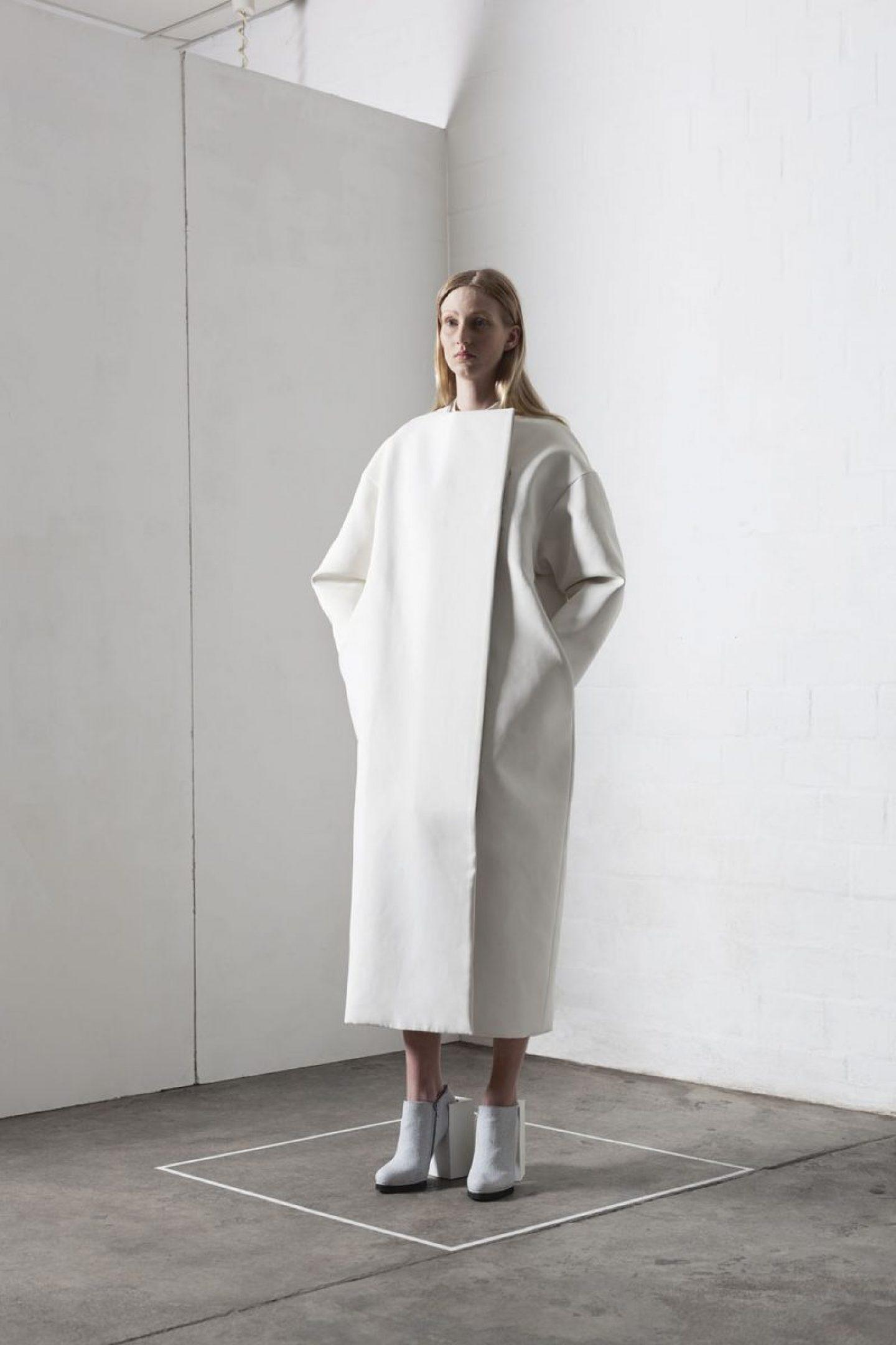 iGNANT_Fashion_Leonie_Barth_Ich_Ist_Ein_Anderer_9