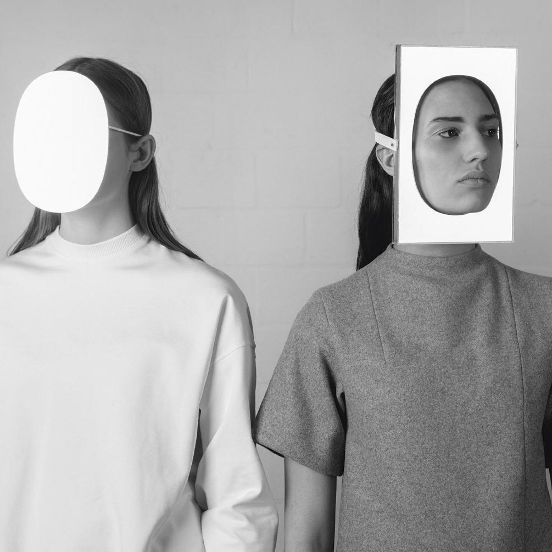 iGNANT_Fashion_Leonie_Barth_Ich_Ist_Ein_Anderer_h
