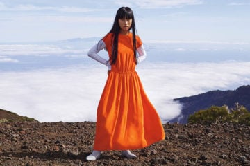 iGNANT_Fashion_Viviane_Sassen_Waso_Campaign_f