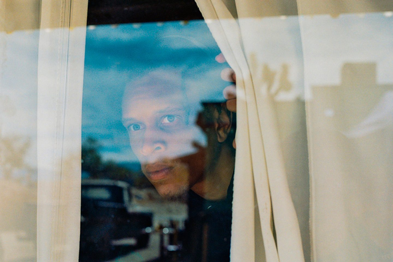 iGNANT_Photography_Alex_Morin_15