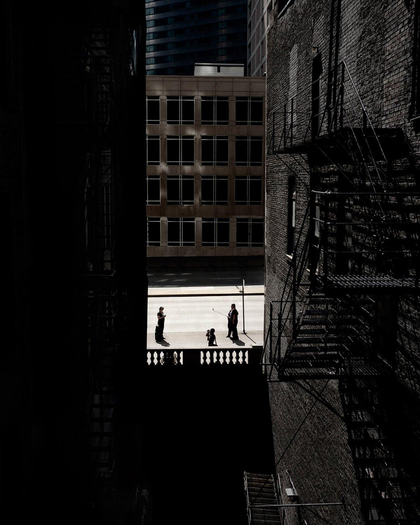 iGNANT_Photography_Clarissa_Bonet_City_Space_10