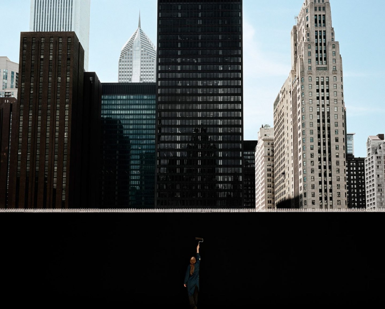 iGNANT_Photography_Clarissa_Bonet_City_Space_2