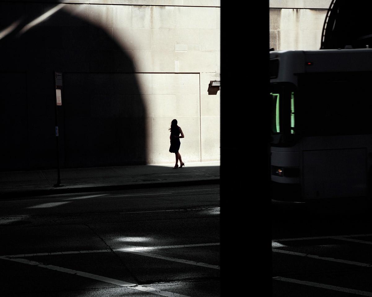 iGNANT_Photography_Clarissa_Bonet_City_Space_7