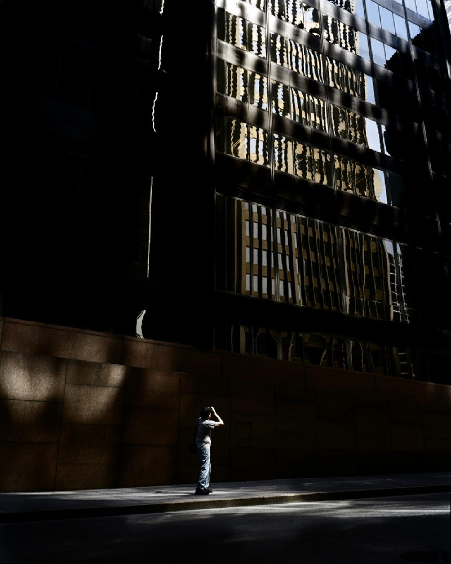 iGNANT_Photography_Clarissa_Bonet_City_Space_9