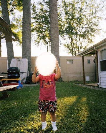 iGNANT_Photography_Julie_Renee_Jones_Umbra_9
