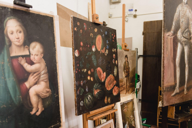 2017-09-15_ignant_a-lange-soehne_florenz_0092 Studio Lorenzo Conti