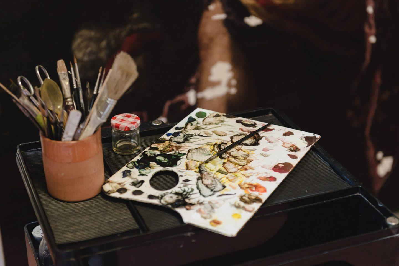 2017-09-15_ignant_a-lange-soehne_florenz_0139 Studio Lorenzo Conti