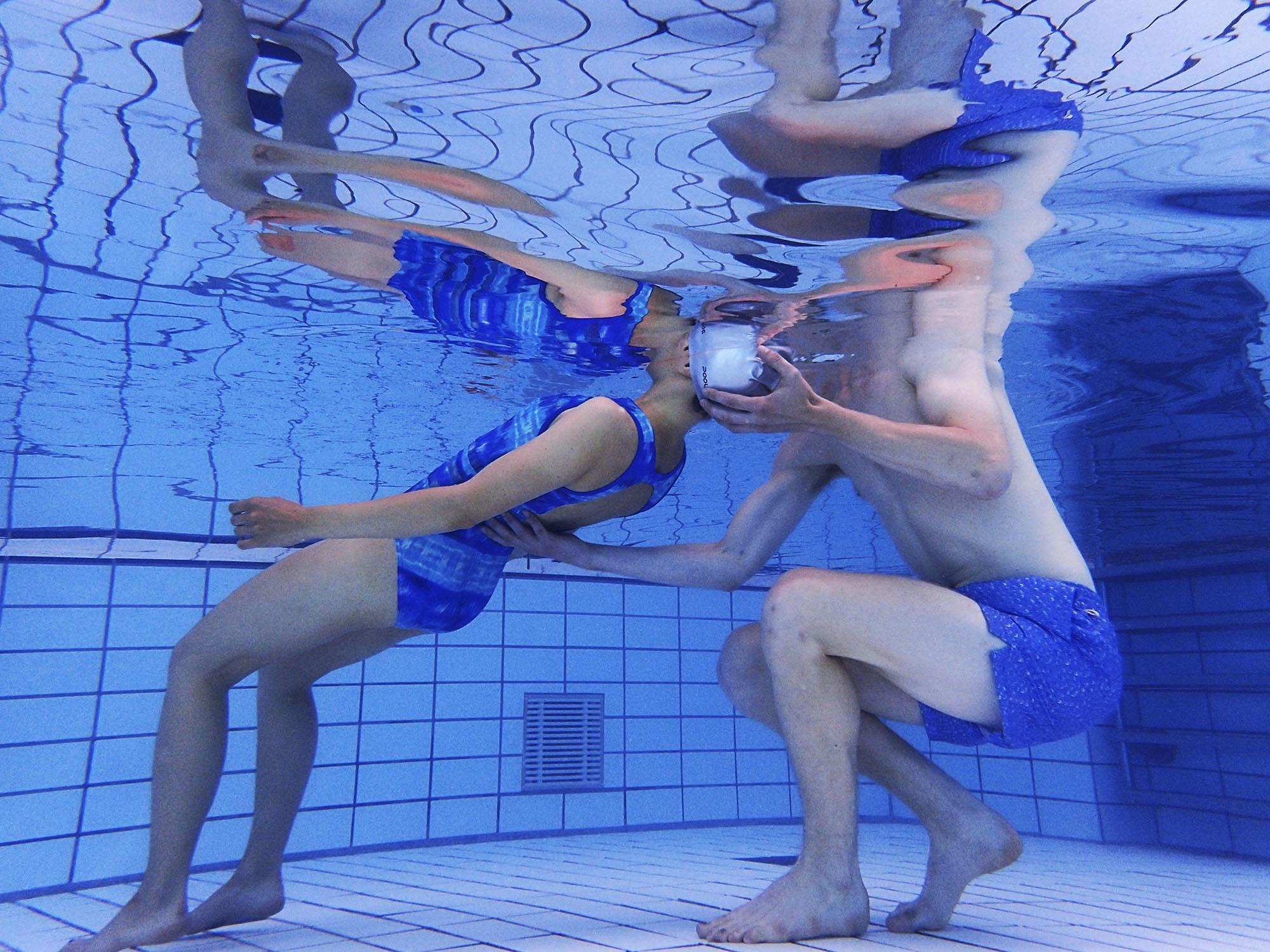 2017-09-19_59c0e900ef64f_WaterBodies5