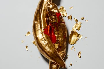 2017-09-19_59c0f58032f07_paul-krokos-gold-with-life-inside-700-red-pepper