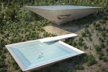 Architecture_ InvertedSoloHousePyramid_tnaArchitects_01