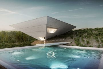 Architecture_ InvertedSoloHousePyramid_tnaArchitects_02