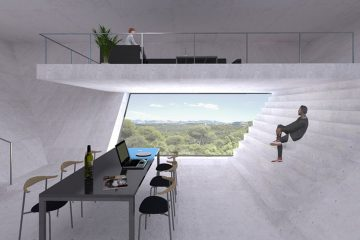 Architecture_ InvertedSoloHousePyramid_tnaArchitects_04