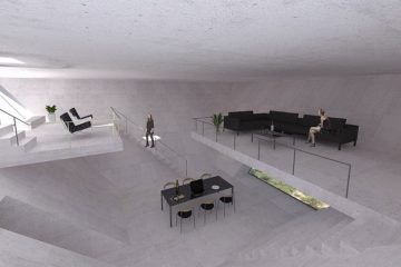 Architecture_ InvertedSoloHousePyramid_tnaArchitects_05