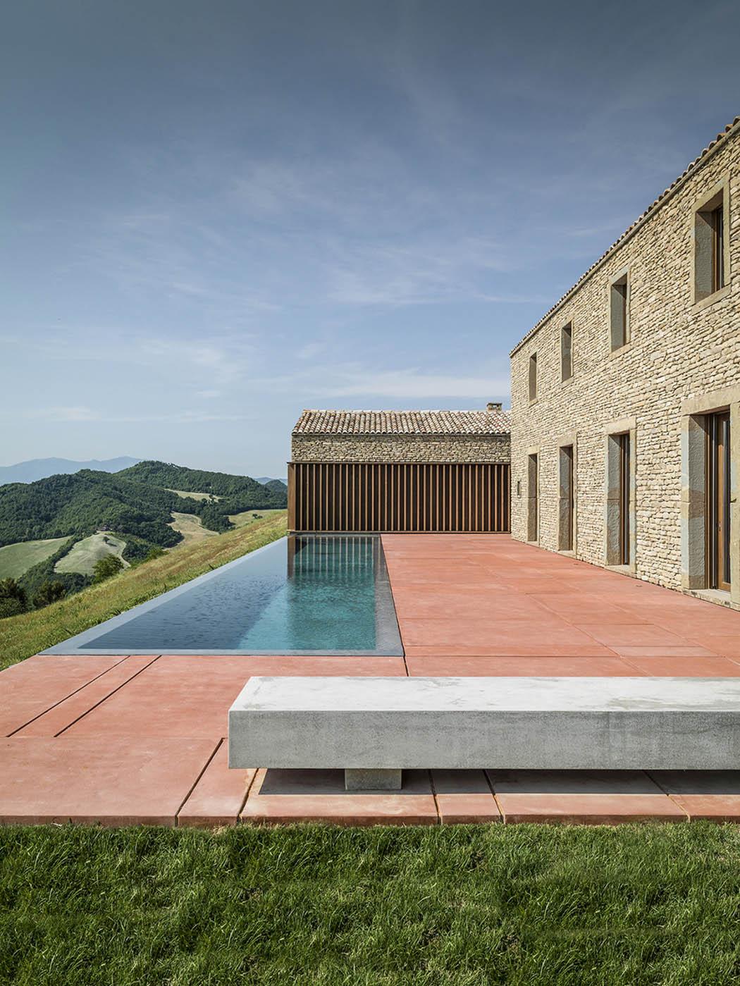 Architecture_APHouse_GGAGardiniGibertiniArchitects_01