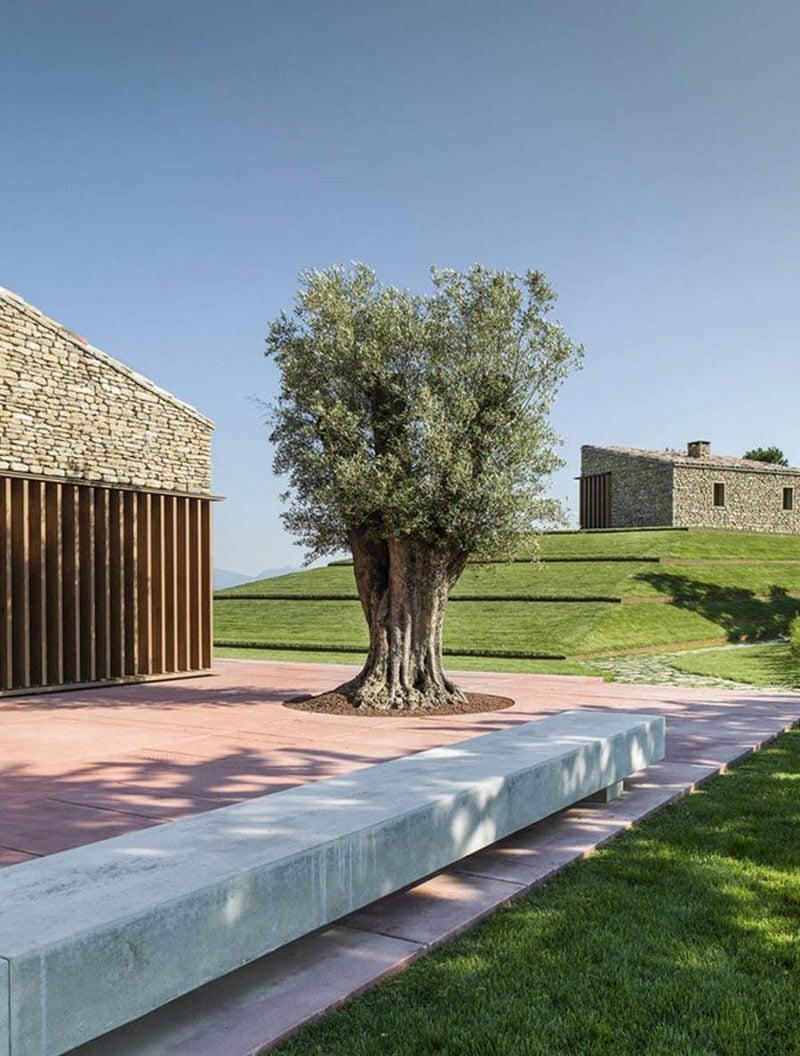 Architecture_APHouse_GGAGardiniGibertiniArchitects_02