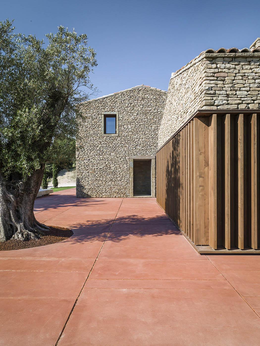 Architecture_APHouse_GGAGardiniGibertiniArchitects_03