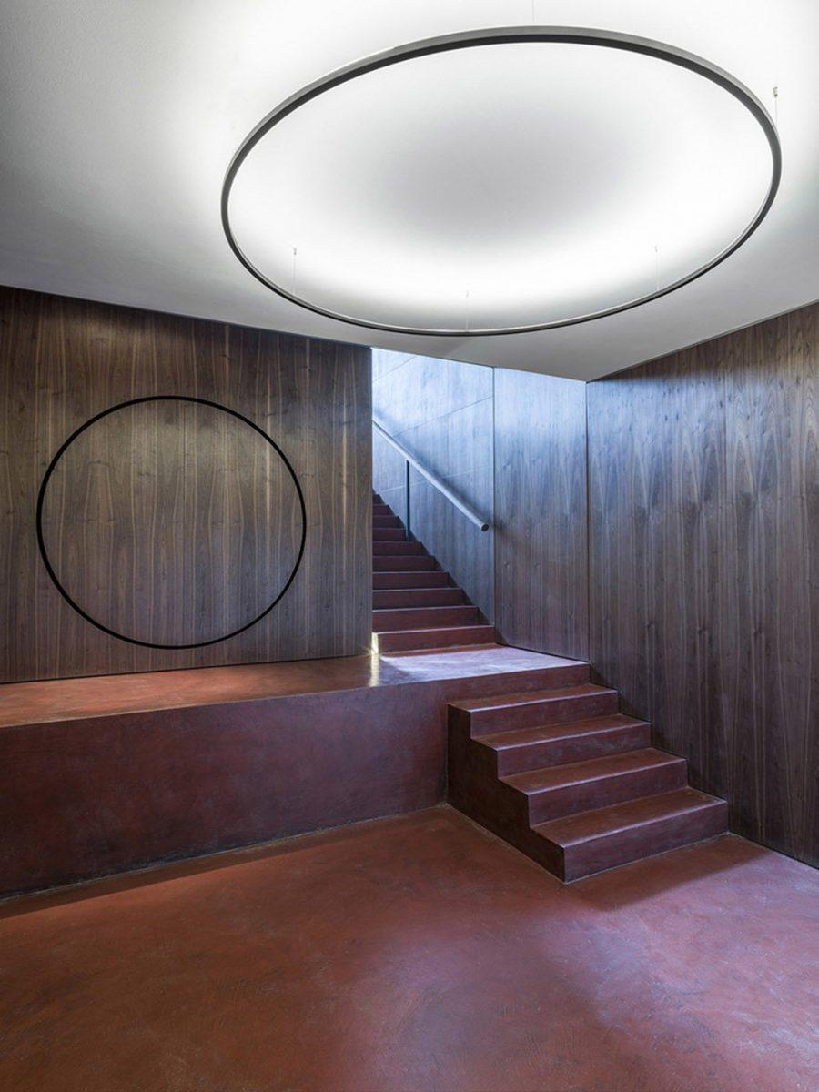 Architecture_APHouse_GGAGardiniGibertiniArchitects_12