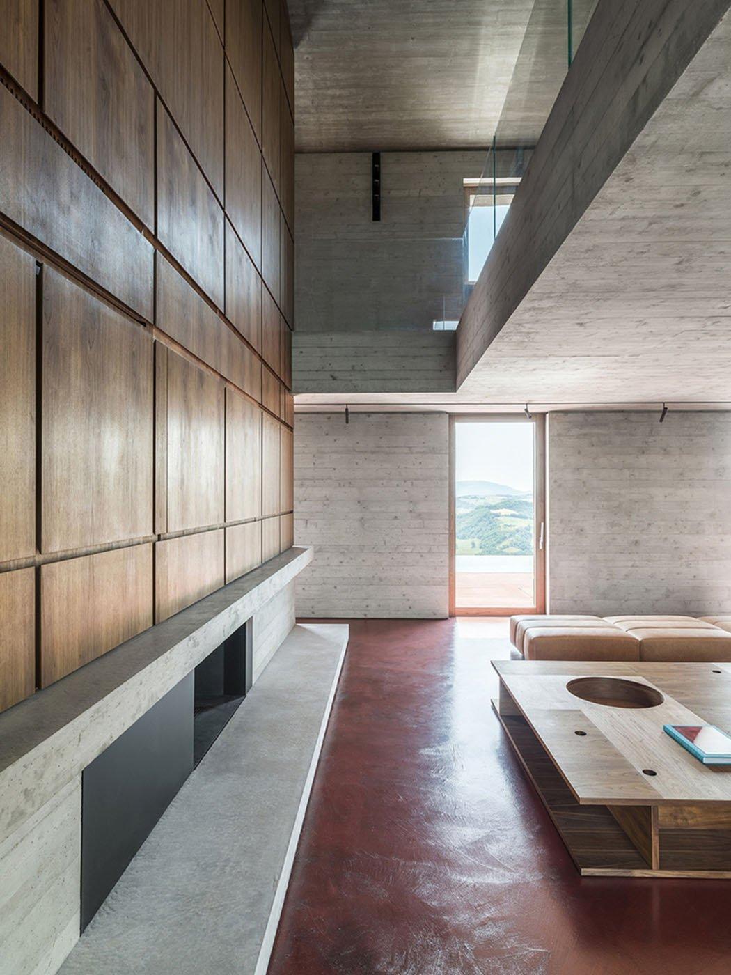 Architecture_APHouse_GGAGardiniGibertiniArchitects_17
