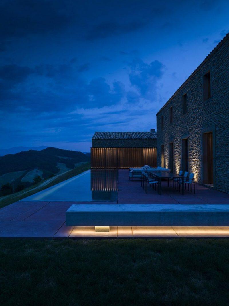 Architecture_APHouse_GGAGardiniGibertiniArchitects_20