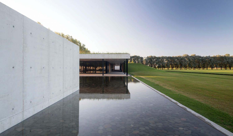 Architecture_FiguerasStables_EstudioRamos_06